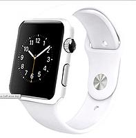 Розумні годинник smart G11 WHITE, фото 1