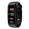 Розумні годинник smart QUANTUM PRO F07