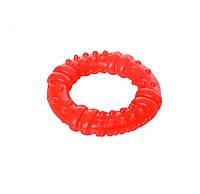 Погремушка- прорезыватель 7003-4 ( 7003-4-1 Кольцо )