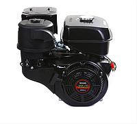 Двигатель бензиновый WEIMA WM190F-S (16л.с., шпонка Ø25мм, L =60 мм) + доставка, фото 1