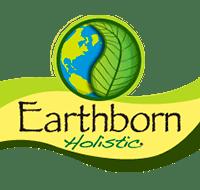 EARTHBORN HOLISTIC (США)