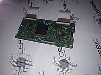 T-CON LC320WUD 6870C-0249C, фото 1