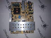 Блок питания FSP223-3F01, фото 1
