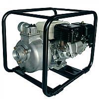 Мотопомпа для чистой воды Daishin SCR-50HX