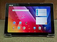 Планшет БУ Asus ZenPad 10 Z300M (10'' HD/4 ядра/2GB/16GB/Android 7.0/Grey)