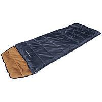 Спальный мешок High Peak Scout Comfort / +5°C (Left), фото 1