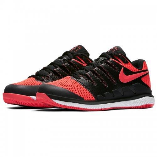 Кроссовки Nike Air Zoom Vapor X