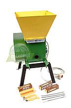 Орехокол Оптима-1 (электрический)