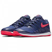 Кроссовки Nike Air Zoom Vapor X, фото 1