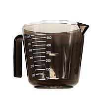 Мерный стакан MR-1740-600