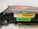 Видеокарта Nvidia Geforce 9800 GTX 512MB 256bit PCI-E, фото 4