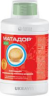Протравитель Матадор, 1 литр, Ukravit