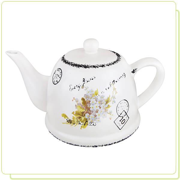 Чайник-заварник MR-20049-08