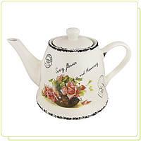Чайник-заварник MR-20050-08