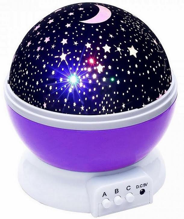 Проектор звездного неба Star MasterНет в наличии