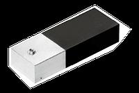 Ограничитель открывания для слайдовой тяги ECO-Schulte