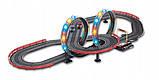 Гоночный трек slot racing длина трека 612 см, фото 2