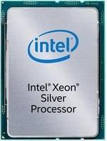 338-BLTW Процессор Dell EMC Intel Xeon Silver 4116 2.1G 12C HT 16M 85W, 338-BLTW