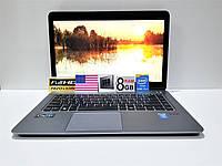 HP EliteBook 1040 G2 14FHD i7 8GB SSD128GB LTE/4G США