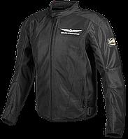 Куртка Honda Goldwing Touring Mesh