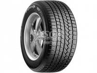 Шины Toyo Open Country W/T 215/70 R16 100T зимняя