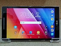 Планшет БУ Asus ZenPad 8 Z380M (8'' HD/4 ядра/2GB/16GB/Android 7.0/Grey)