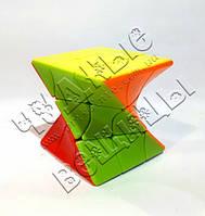 Кубик Рубика Twisty cube