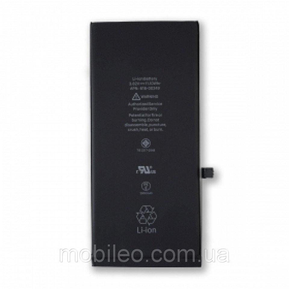 Аккумулятор акб ориг. к-во iPhone 7, 1960mAh, ориг. IC Sony