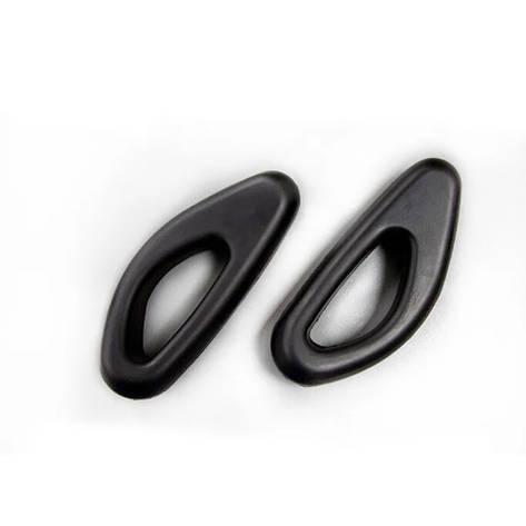 Запчасть для Ninebot mini( запасные резиновые коленные крепежи), фото 2