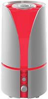 Увлажнитель воздуха ZENET 402-36 Красный