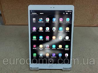 Планшет Asus ZenPad 3S 10 Z500M (9.7'' FHD+/6 ядер/4GB/32GB/Android 7.0/Silver)