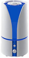 Увлажнитель воздуха ZENET 402-36 Синий