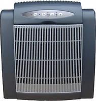 Очиститель-ионизатор воздуха ZENET XJ-2800
