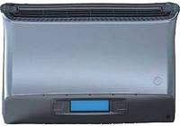 Очиститель-ионизатор воздуха СУПЕР-ПЛЮС-БИО (LCD)