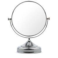 Зеркало для макияжа №636, настольное