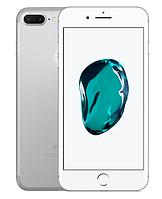 Смартфон Apple iPhone 7 Plus 32Gb Оригинал Silver (MNQN2)