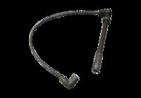 Провод высоковольтный S12-3707140BA