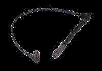 Провод высоковольтный S12-3707130BA