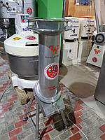 Дробилка Млин для панировочных сухарей из Германии WP