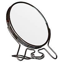 Зеркало для настольное-подвесное Two Side 5'', фото 1