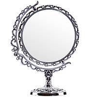Зеркало косметическое №822, настольное