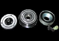 Муфта компрессора кондиционера S11-8104310