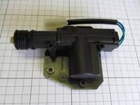 Активатор замка двери T11-5606310AB ORG