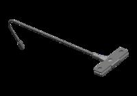 Трос стояночного тормоза передний T11-3508040 ORG