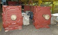 Мотор-редуктор МЧ2-160-100