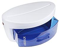 Ультрафиолетовый стерилизатор Germix UV SB1002 однокамерный YM 9001a Гермикс