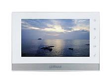 IP видеодомофон Dahua DHI-VTH1550CH-S2