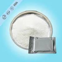 Гиалуроновая кислота гиалуронат натрия фармацевтического качества