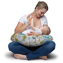Продукция для будущих мам