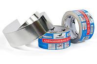 Алюминиевая лента MUSTANG 50мкм*50мм*10